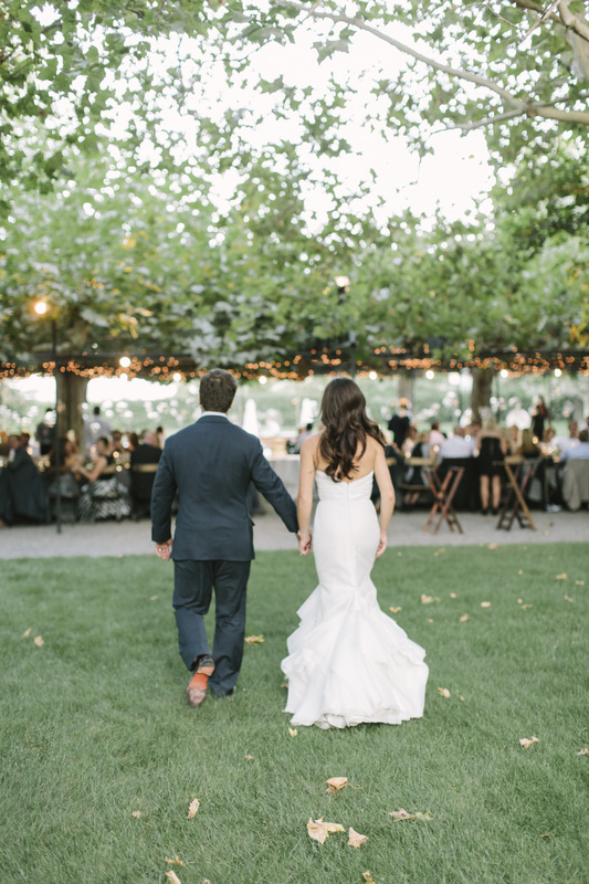 Beaulieu Garden Wedding, Napa Valley Wedding, Rosemary Events